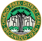 Chicago Parks District
