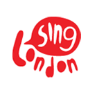 Sing London Logo